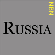 New Books in Russia and Eurasian Studies
