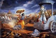 Mahabharata Podcast