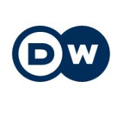 Deutsche Welle (DW English) Live