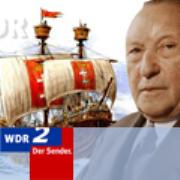 Stichtag im WDR 2-Radio zum Mitnehmen