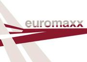 Euromaxx: Lifestyle Europe