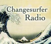 Changesurfer Radio