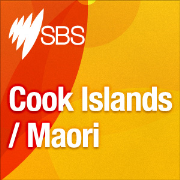 Cook Islands/Maori