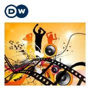 Budaya | Deutsche Welle