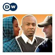 Taɓa Ka Lashe | Deutsche Welle