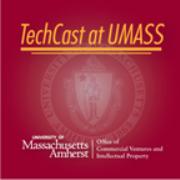 TechCast at UMass