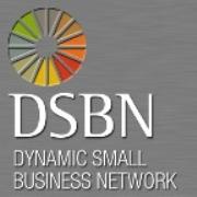 DSBN :: Small Business Mentor Club (enhanced)