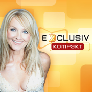 RTL Exclusiv kompakt