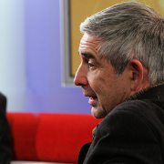 RTL - Zinemag