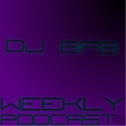 Dj BFB Podcasts (mp3)