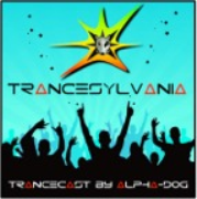 TranceSylvania - Trancecast by Alpha-Dog