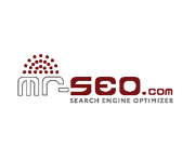 Search Engine Optimization(SEO) Mr SEO's Podcast