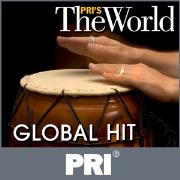 PRI's The World: Global Hit