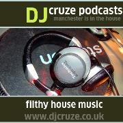 August 2009 Mix – Ibiza Sunset 2009