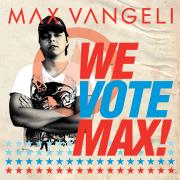 Max Vangeli Podcast