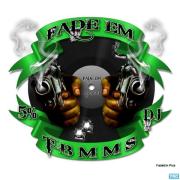 FadeEm Mixtape Series(Free Hip Hop & Reggae Dancehall Mixes)