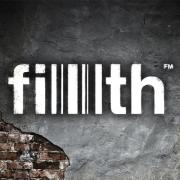 FILTH FM PODCAST