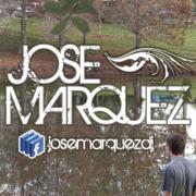 JOSE MARQUEZ (House/Electro/Progressive)