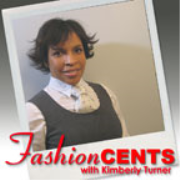 Fashion Cents