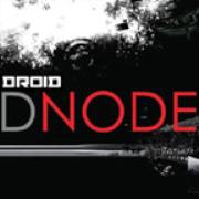 D-Node Podcast by Droid Behavior