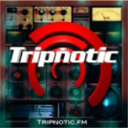 Tripnotic Downtempo Lounge