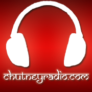 "Dhol Masti with Da ""S""   ---   www.ChutneyRadio.com"