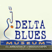 Uncensored History of the Blues