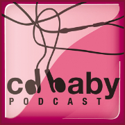 CD Baby Jazz Podcast