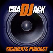 "DJ Chad Jack Presents ""GIGABEATS!"""