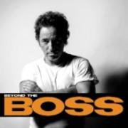 Beyond the Boss