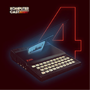 Komputer Cast