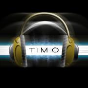 Tim O Podcasts