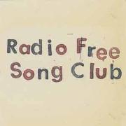 Radio Free Song Club