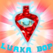 Bopod Luaka Cast