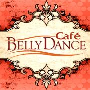 Cafe Bellydance