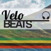 VeloBeats