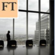 FT Management