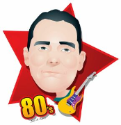 Talking 80s Music with Martin Hennessy