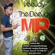 VeeJay The DeeJay