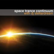 Space Trance Continuum