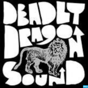 Deadly Dragon Sound's Reggaematic Podcast