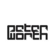 DJ Peter Worth