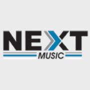 Next Music Online