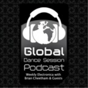 Global Dance Session