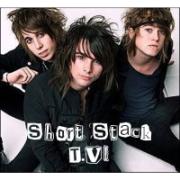 Short Stack TV
