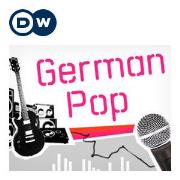 German Pop | Deutsche Welle