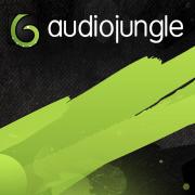 AudioJungle.net Podcast