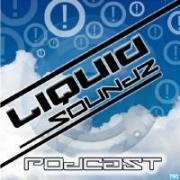 Liquidsoundz dnb Podcast