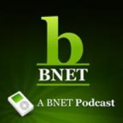 BNET: The Useful Commute