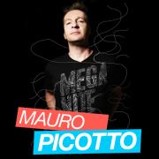 Mauro Picotto Podacst